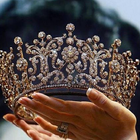 Ahri's crown