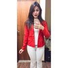 Thiffany Yasmim