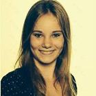 Helle Helmer Lund