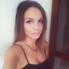 Ivana Maksimovic