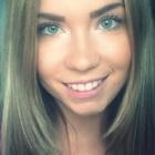 Melanie Kets
