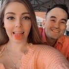 Kylee Brooke