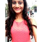 Priyankha