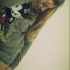 Constanza♥