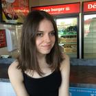 Alexandra Drouin