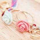lovelylady203040