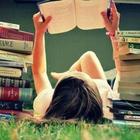 Books& Movies