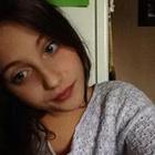 Catalina Moldovan