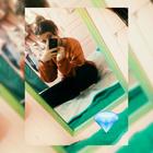 ♡Virginia Annays R♡