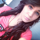 Sheyla Marie Roman