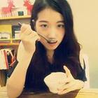 Minji Jacqueline Lee