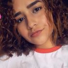 Nashley Ann Rivera