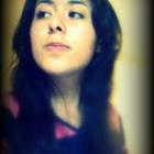 Joseline Garcia