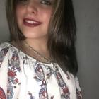 Melina Tomasella