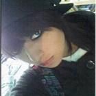 Lorena Sandoval Gerardo
