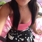 Sarah Cavalcante
