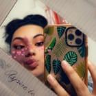 Kaylynn Cavazos