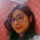 Tara Hoori