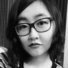 Mei Zi | 美诗