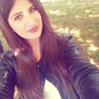 Maria Amore