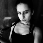 Tamara  Badalyan