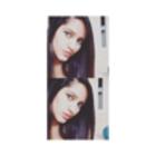 Maria Gabriela R.C♥