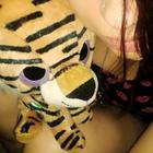 Kessy Tiger