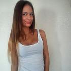 Patricia Farcau
