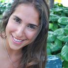 Joana Carlota Abreu