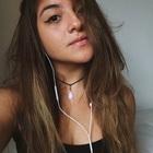 Juliana Esparza