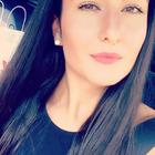 * Mirella *