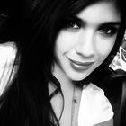 Eve Salinas