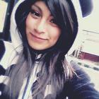 Andrea Castillo Ramirez