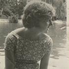 Xime Cardoso