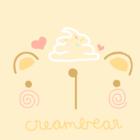 A Dream of Mine (ノ◕ヮ◕)ノ*:・゚✧