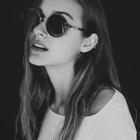 Andreea.