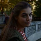 Sara Benedini