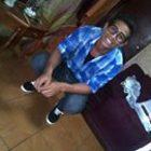 Cristhiam Ramirez