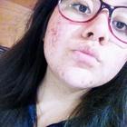 Kelly Naranjo