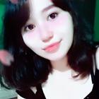 Jeon June-ah