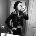 Brooke Guagliano