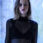 Stephanie Bloemen