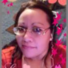 Guadalupe Nunes