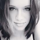 Lisa Rgl