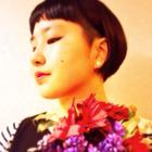 Tomomi Sako