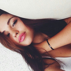 Tanya  Berkoz