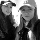 Laurahartje_