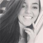 Juliana Rubio