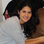 Adriana Ramirez Gomez