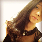 Marla_c10